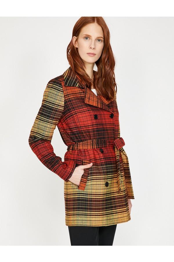 Koton Outerwear