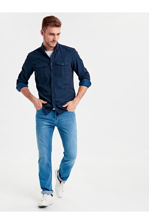 Lc Waikiki Men's Jeans