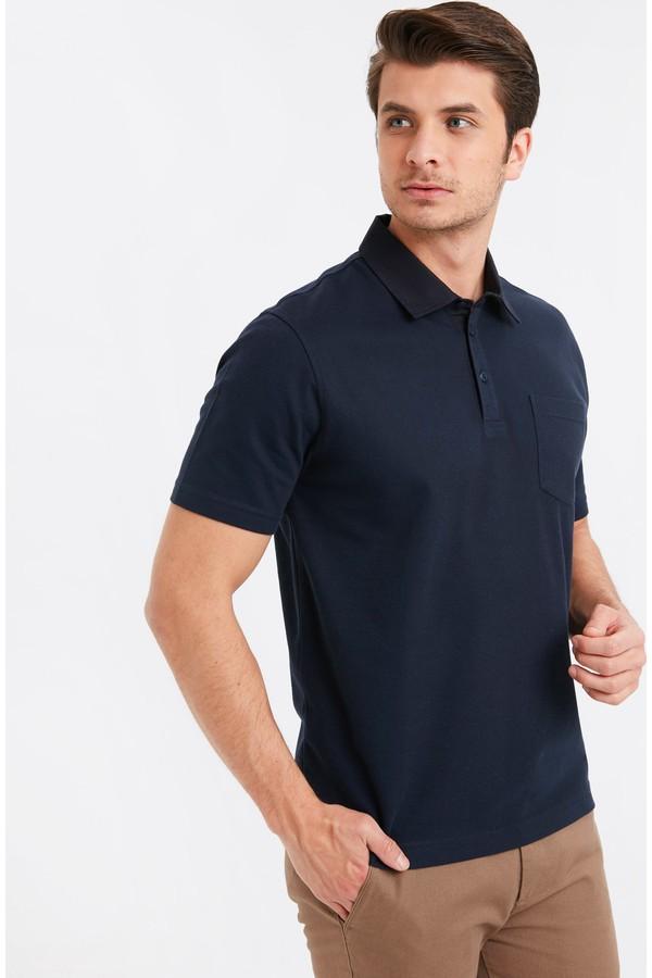 Lc Waikiki Men's Polo Tshirts