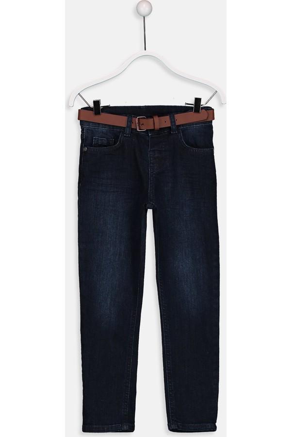 Lc Waikiki Boy Pants