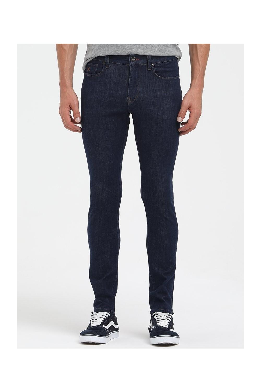 Loft Men's Jeans Pants 2014298