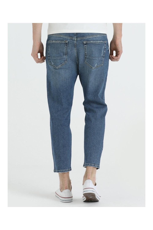 Loft Men's Jeans Pants 2017610
