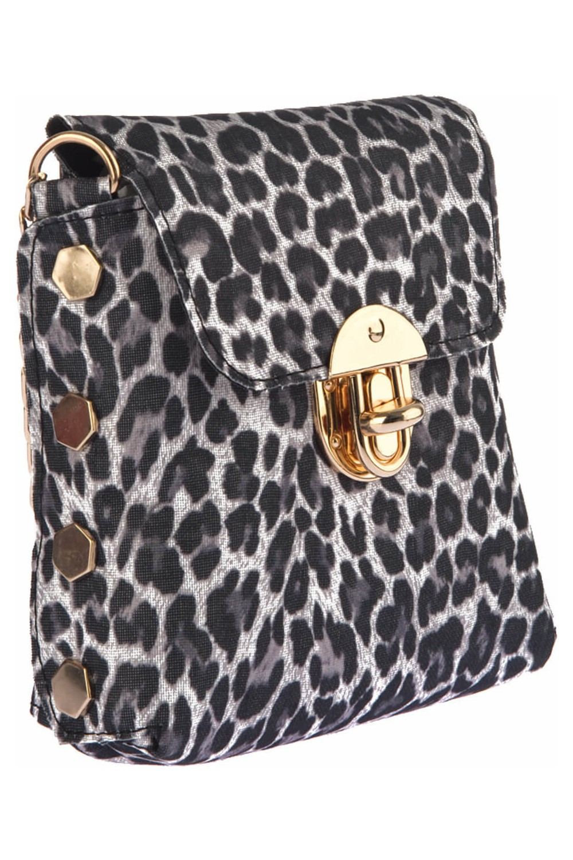 Housebags Women's Cross Bag 142