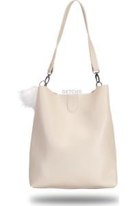 Laquelle Women's Shoulder Bag Ca472