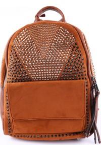 Matthew Cox Women's Backpack Byn768