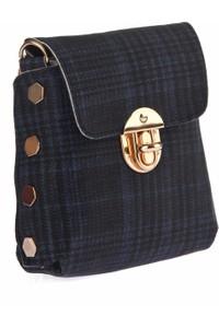 Housebags Women's Shoulder Bag 142