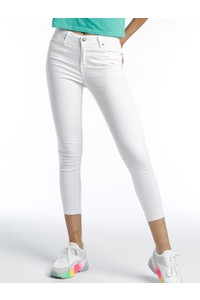 Twister Women's Slim Pants 9096-03 03