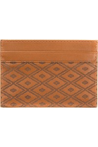 Tween Men's Taba Wallet
