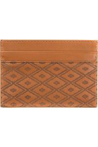 Tween Men's Taba Wallet