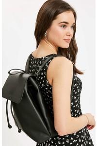 Lc Waikiki Women's Handbags