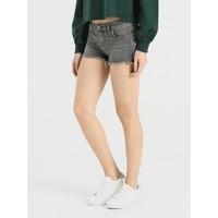 Loft 2017889 Bayan Shorts
