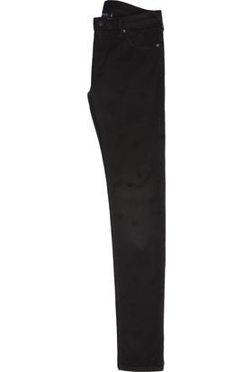 Armani Jeans Kadın Kot Pantolon 6Y5J28 5D2Rz 1200