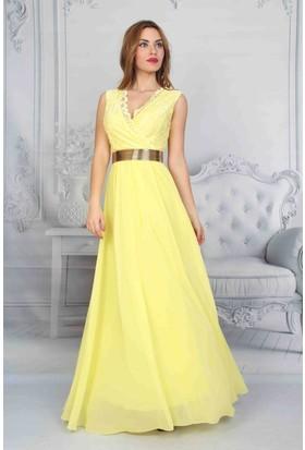 Sari Elbise Modelleri Ve Fiyatlari Satin Al