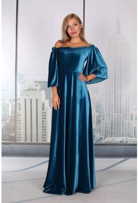 354724f92cd1e Kadife Elbise Modelleri ve 2019 Kadife Elbise Fiyatları Hepsiburada'da!