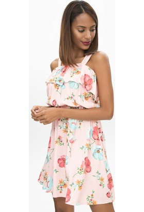 b380237afc3bb Pembe Elbise Modelleri ve Fiyatları & Satın Al - Sayfa 6