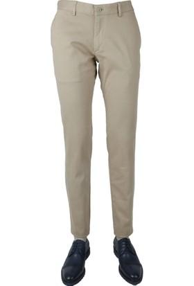 Centone Pantolon Comfort Fit 18-0256