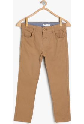 0a8c5cb0b14fa Erkek Çocuk Pantolon Fiyatları ve Modelleri