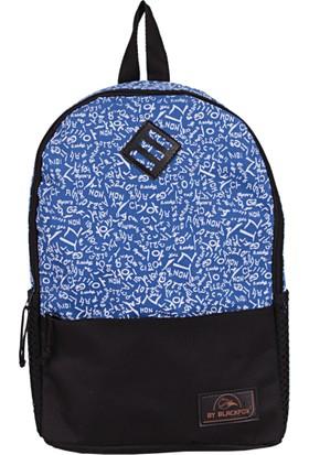 4985d603c74be Mavi Kadın Çantaları Modelleri ve Fiyatları & Satın Al - Sayfa 50