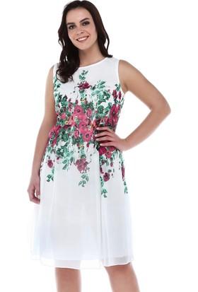 f5db2c9fc5a07 Şifon Elbise Modelleri & Şifon Elbise Fiyatları Burada!