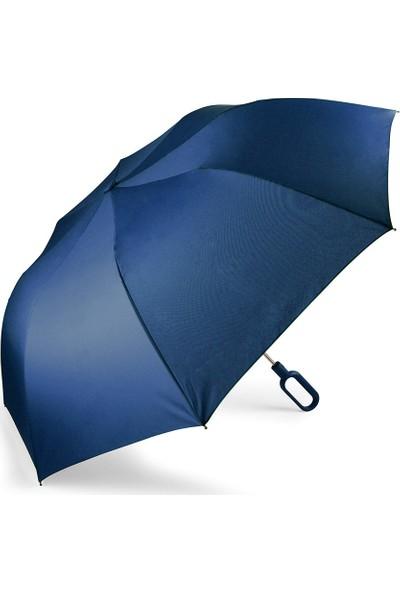 Lexon Mini Hook Şemsiye