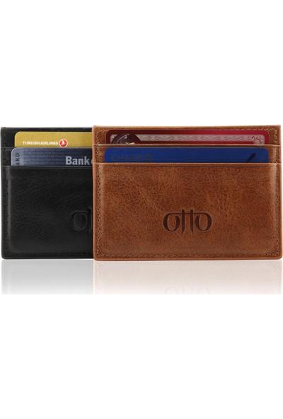 Otto Ot222 Kartlık