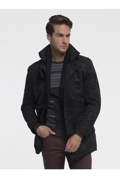 Loft 2001581 Erkek Coat