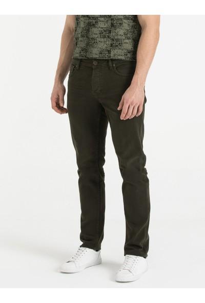 Loft 2002244 Erkek Pants