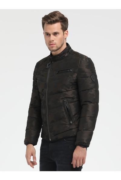 Loft 2004830 Erkek Jacket