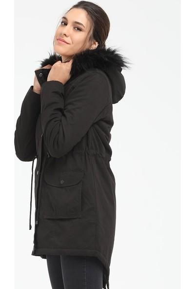 Loft 2008673 Bayan Coat