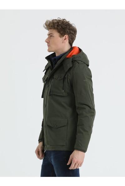 Loft 2008897 Erkek Coat