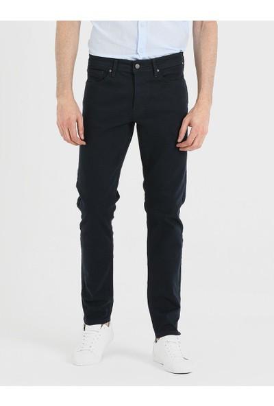 Loft 2008979 Erkek Pants