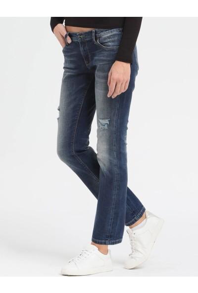 Loft 2011134 Bayan Pants