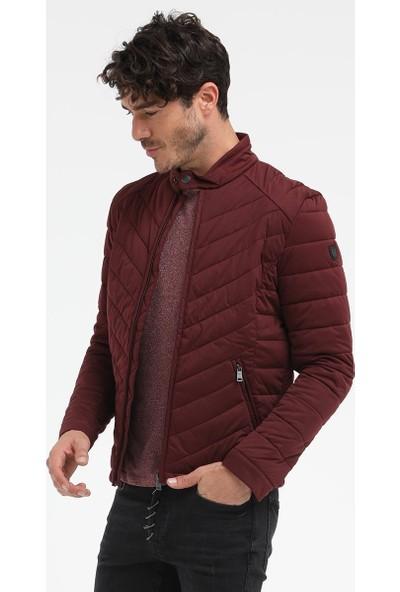 Loft 2012660 Erkek Jacket