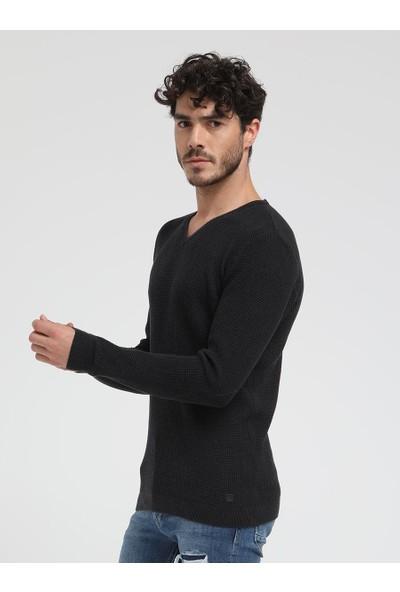 Loft 2012760 Erkek Pullover