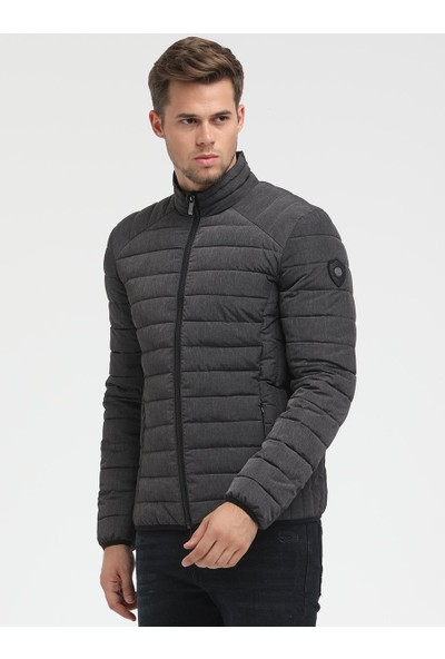 Loft 2012799 Erkek Jacket