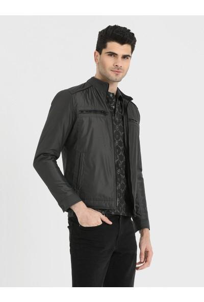 Loft 2013451 Erkek Jacket