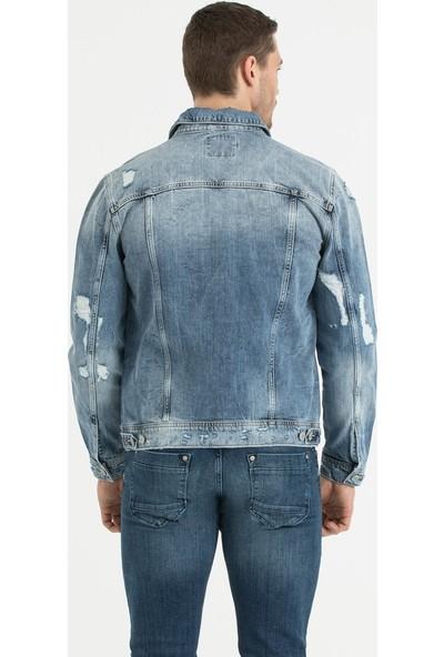 Loft 2015121 Erkek Jacket