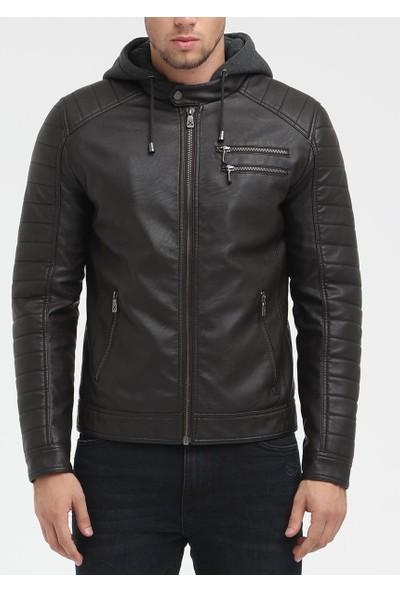 Loft 2015500 Erkek Jacket