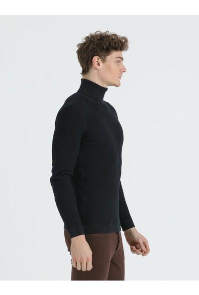 Loft 2015620 Erkek Pullover
