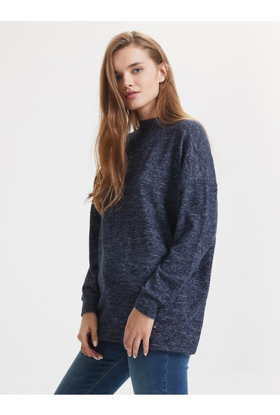 Loft 2015746 Bayan Sweat