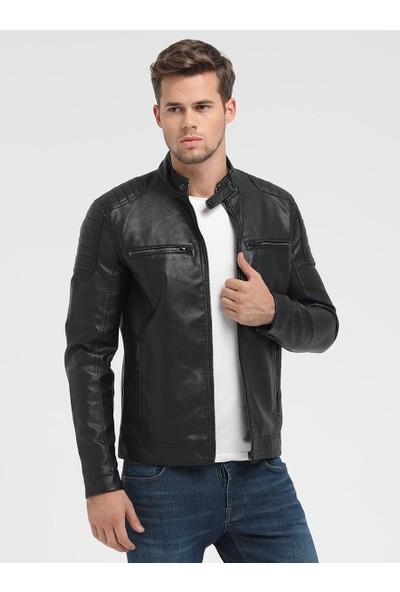 Loft 2015826 Erkek Jacket