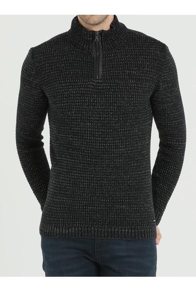 Loft 2015934 Erkek Pullover