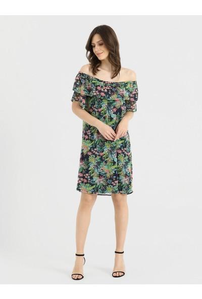 Loft 2016495 Bayan Dress