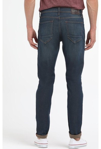 Loft 2016536 Erkek Pants