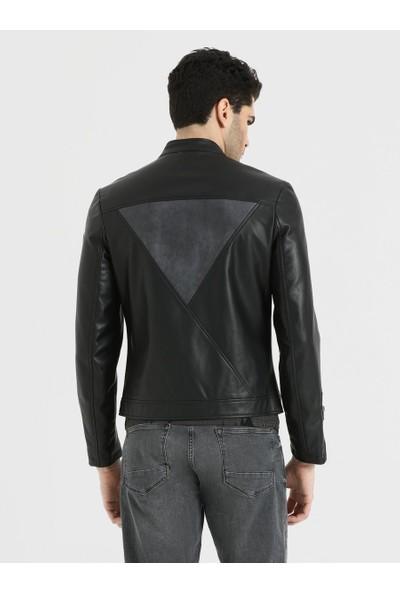 Loft 2016541 Erkek Jacket