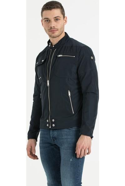 Loft 2016647 Erkek Jacket