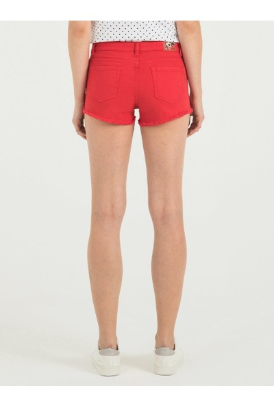 Loft 2016816 Bayan Shorts