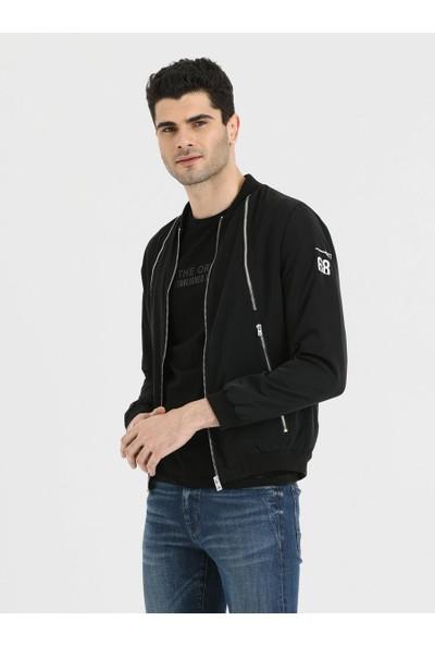 Loft 2016833 Erkek Jacket