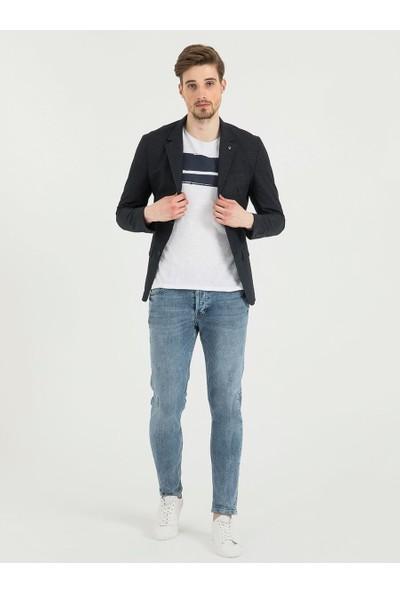 Loft 2016847 Erkek Jacket