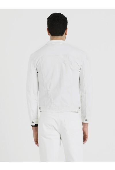 Loft 2017266 Erkek Jacket